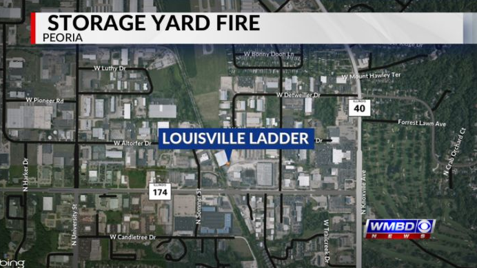 Louisville Ladder Distribution Warehouse_1560562483829.png.jpg