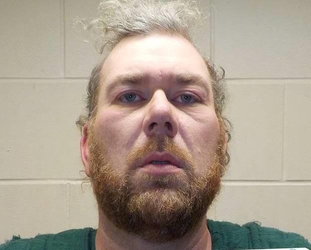 Fulton Co  Deputy killed in Avon shooting, suspect in