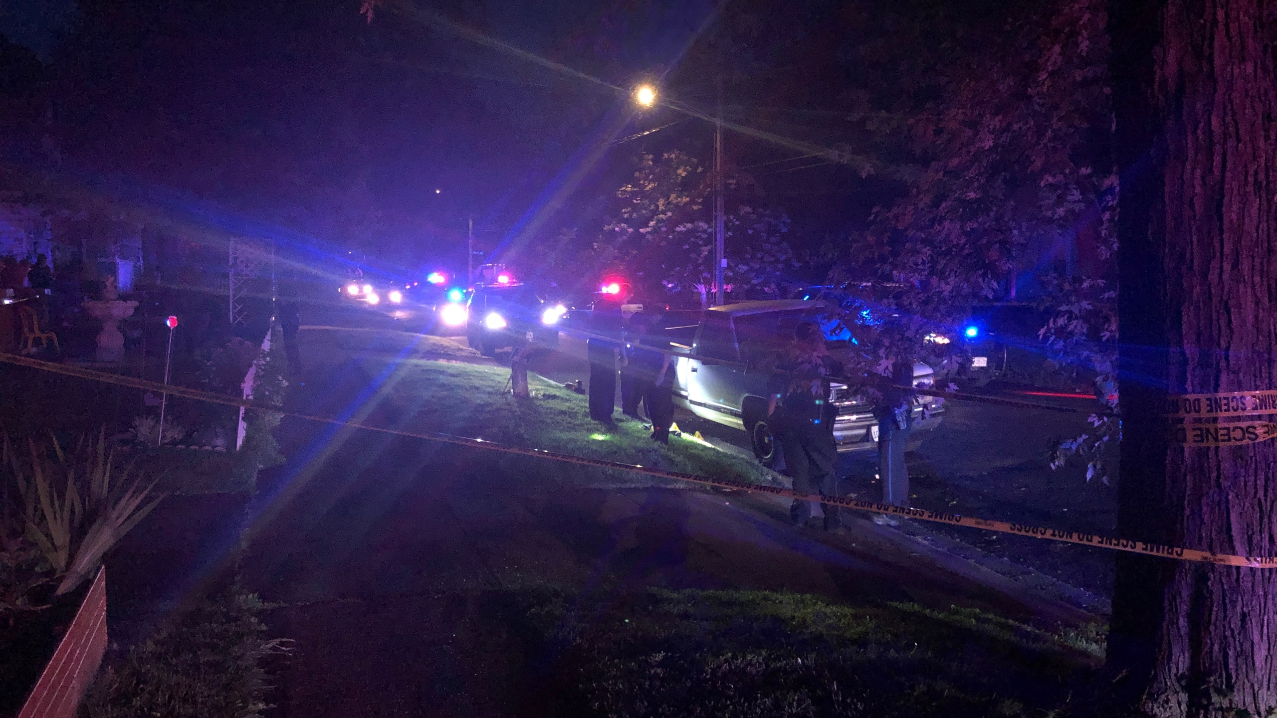 Peoria Police Investigation_1560306065272.jpeg.jpg