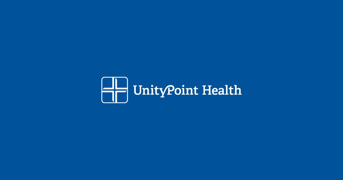 UnityPoint health_1559751426688.jpg.jpg