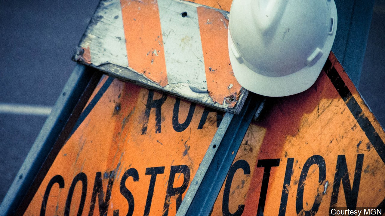 road construction lane closure_1556733378228.jpg.jpg