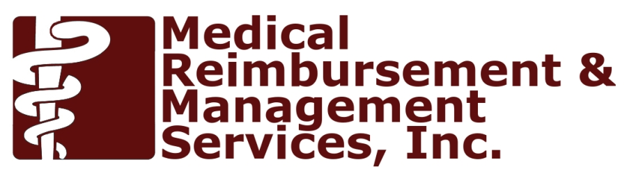 Medical Reimbursement Management Services Inc