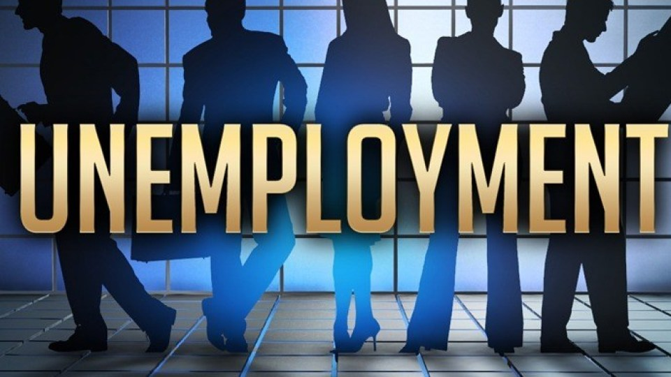 Unemployed Americans to receive additional $600 weekly from Phase ...