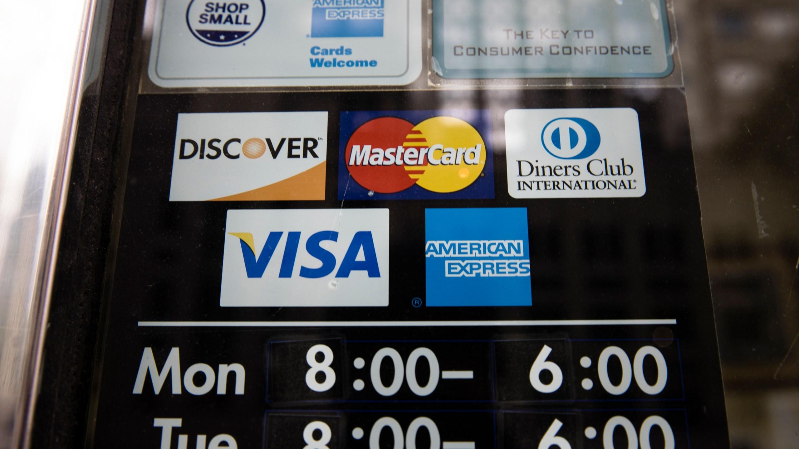 bank, consumer report, credit report, credit, banks