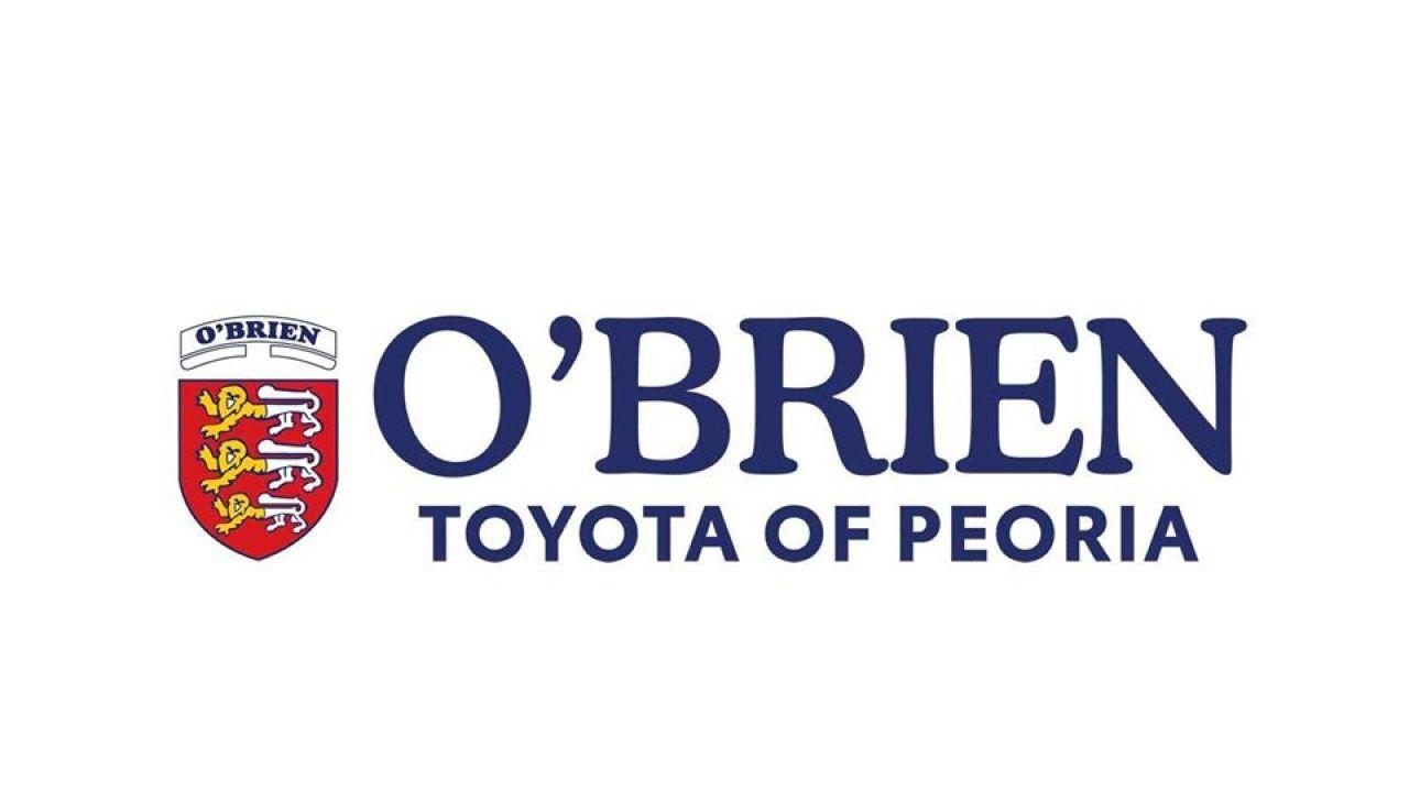 O Brien Toyota >> O Brien Auto Team Purchases Peoria Toyota And Lexus
