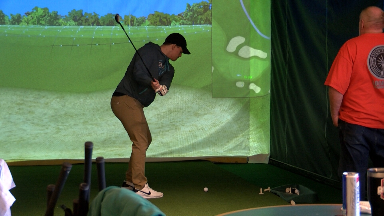 Bloomington Golf Sim jpg?w=1280.