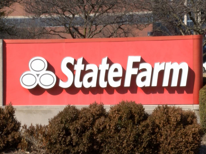 State Farm To Buy Auto Insurance Company Gainsco Ciproud Com