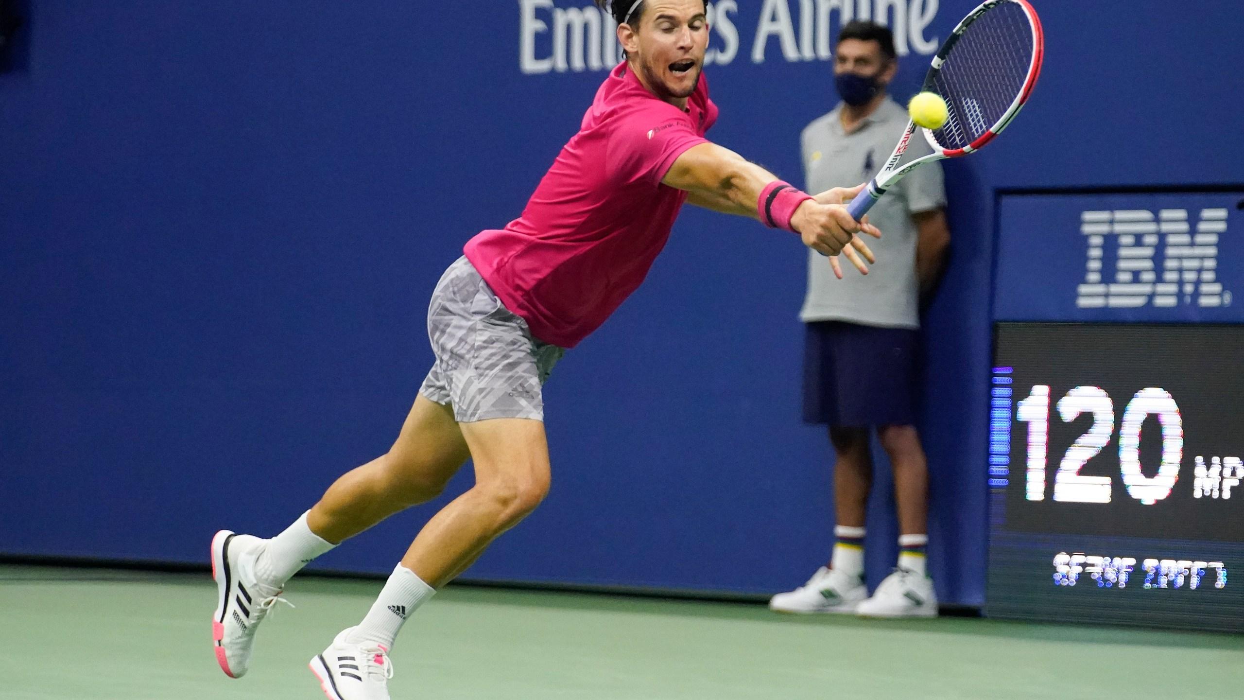 Tennis tiebreaker fifth set investment burgess rawson investment portfolio auction time