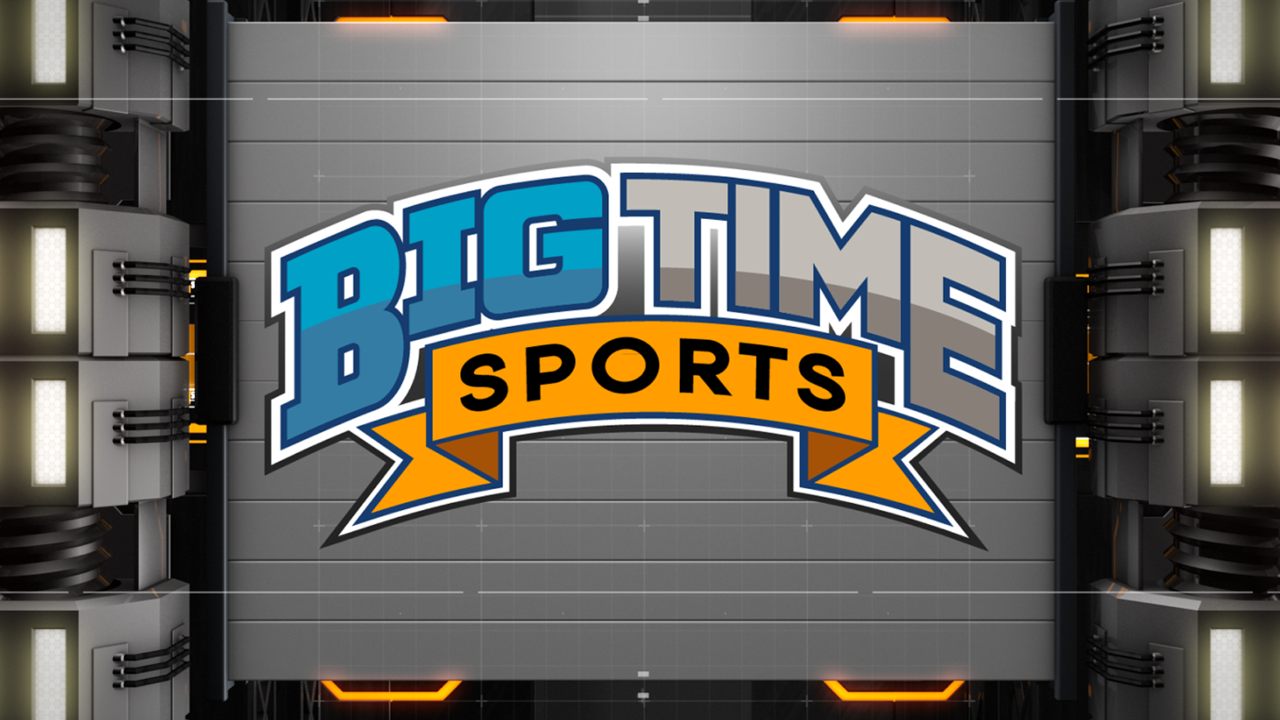 Big Time Sports: Big Ten teams battle for position as Selection Sunday nears