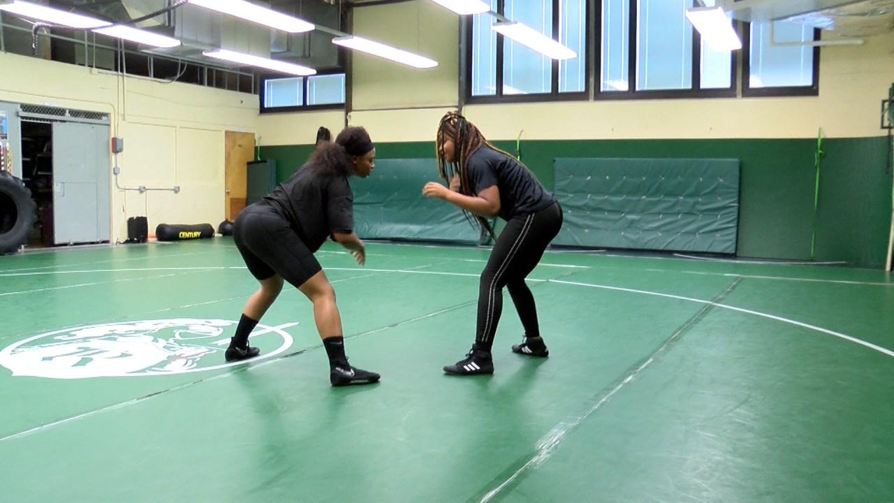 Arie Jaida Johnson wrestling jpg?w=1280.